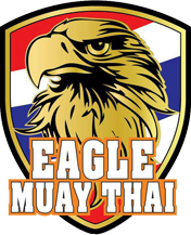 Eagle-Muay-Thai-Logo